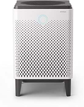 Airmega 400S The Smarter App-Enabled Air Purifier
