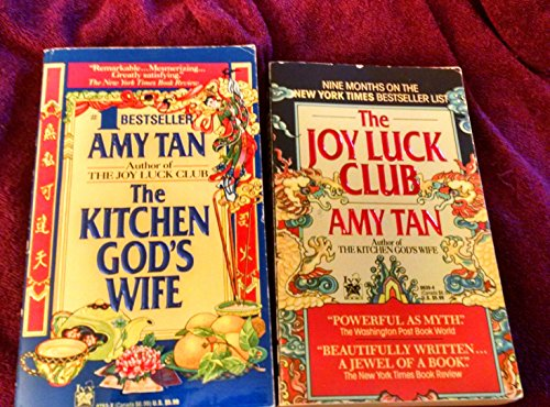 Kitchen God S Wife Pdf Free