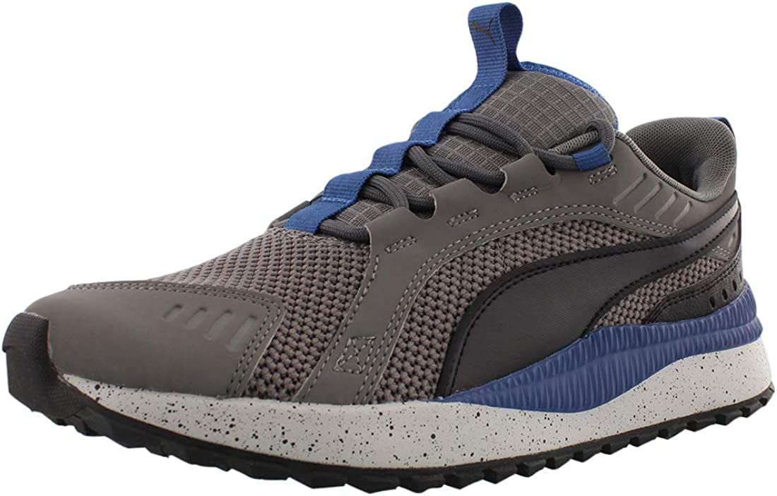 PUMA Men's Max 43% OFF Pacer Sneaker Large discharge sale