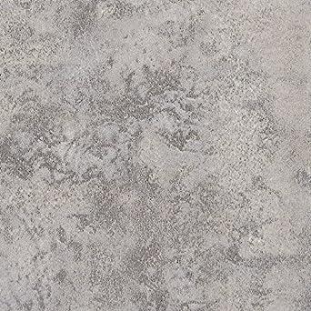 Formica Brand Laminate 48 In X 96 In Elemental Concrete Matte Laminate  Kitchen Countertop