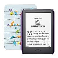 Amazon Kindle Kids Edition 6-inch Deals