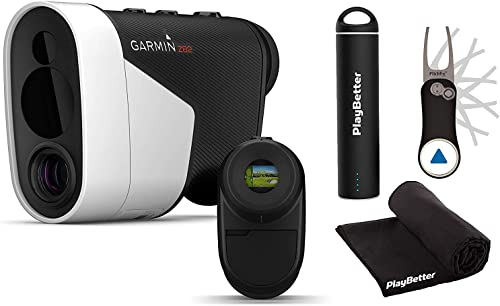 Garmin Edge 1030 GPS Cycling Computer with Original Garmin Silicone Case and Wearable4U Power Pack Bundle Device Only, Black