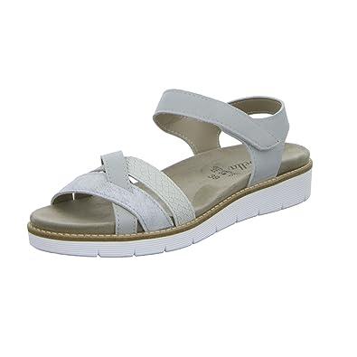 scarbella 470/6423/500/2309/10 Damen Sandalette Kaufen Online-Shop