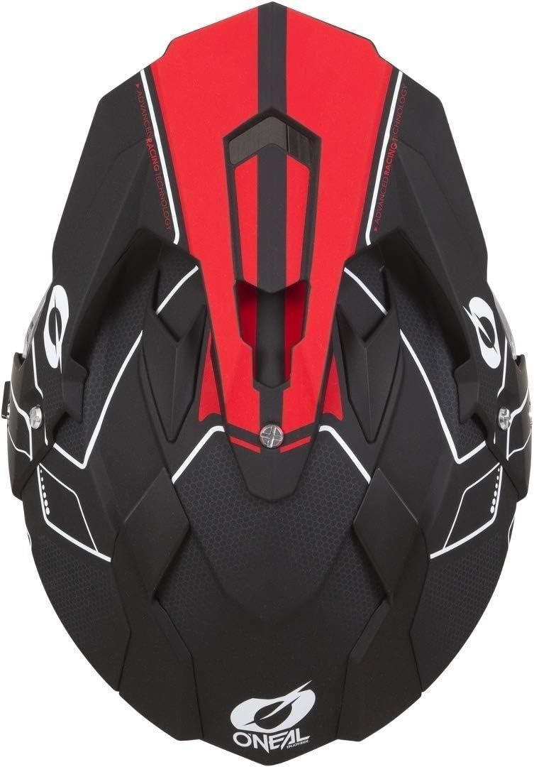 Oneal Sierra II Helmet Comb Helmet