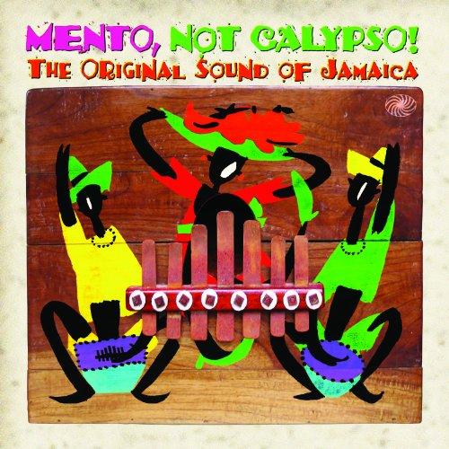 mento-not-calypso