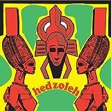 Hedzoleh by Hedzoleh Soundz (2010-05-11)