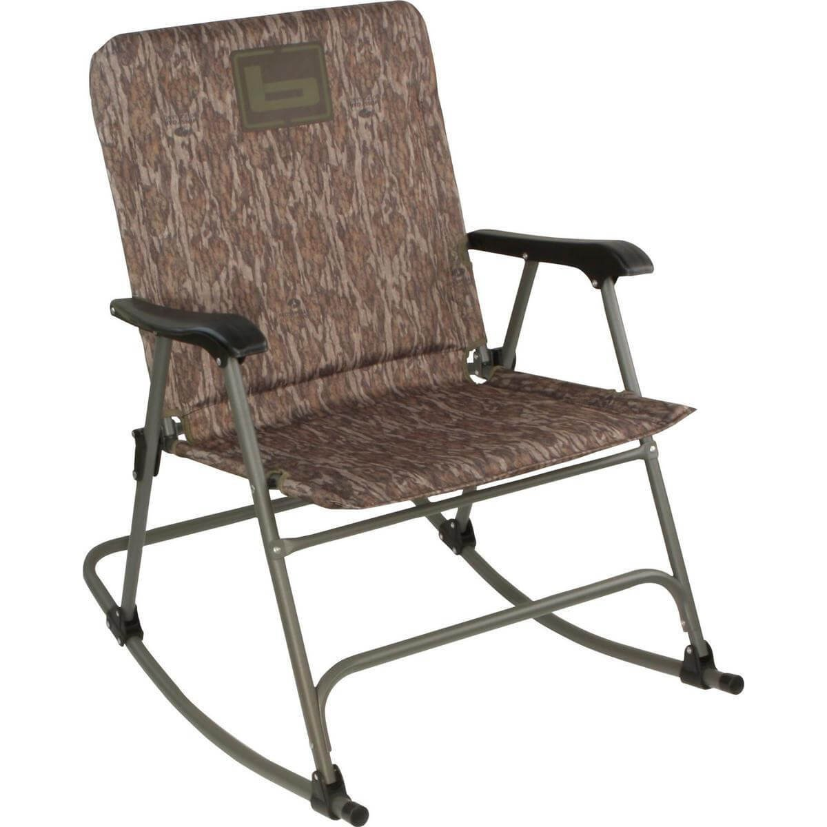 Banded B08712 Rocking Chair Bottomland Hunting Gear by Banded (Image #1)