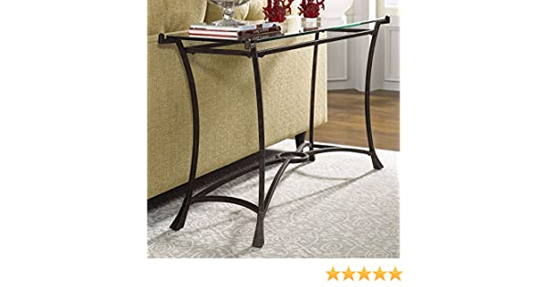 Super Hammary Sutton Sofa Table Dailytribune Chair Design For Home Dailytribuneorg