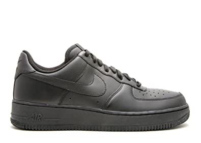 Image Unavailable. Image not available for. Colour  Nike Unisex s Air Force  1 07 Trainers 0aa0a193d
