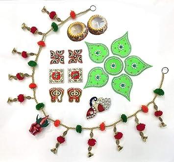 Buy Digital Dress Room Diwali Home Decor Deepavali Home Decoration