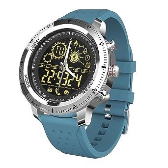 Intelligente Mit Watch Chenang Fitness ArmbandSmart Uhr Sport nx02 53Aj4RL