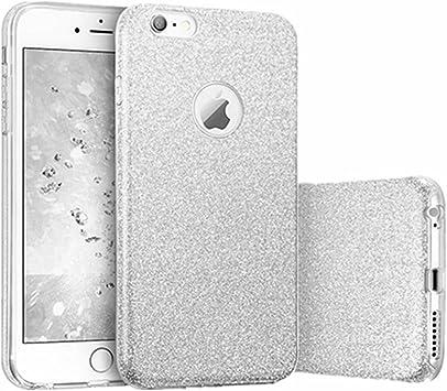 cover guscio iphone 7