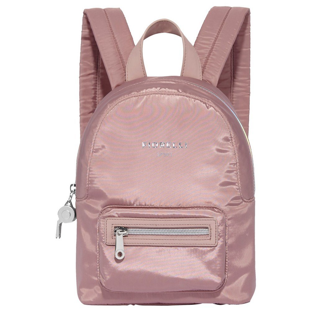 64f0ec537be Fiorelli Pink Sports Bag | The Shred Centre