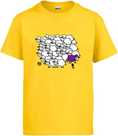 Diver Bebé Camiseta Barcelona fútbol la borregada: Amazon.es: Ropa y accesorios