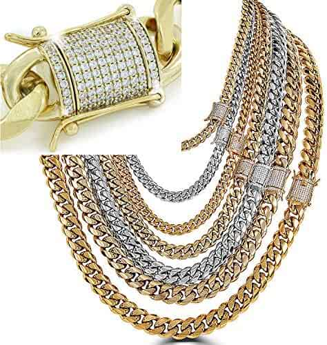 7714945602091 Shopping MAOFAED JEWELRY or HarlemBling - Last 90 days - Jewelry ...