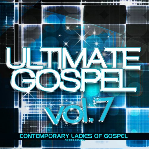 Ultimate Gospel Volume 7: Cont...