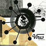 Carheart by Virus (2008-07-29)