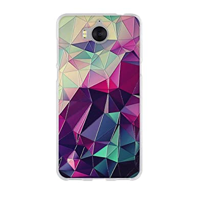 Amazon.com: Honor 6 Play Case, Protective Case with Anti ...