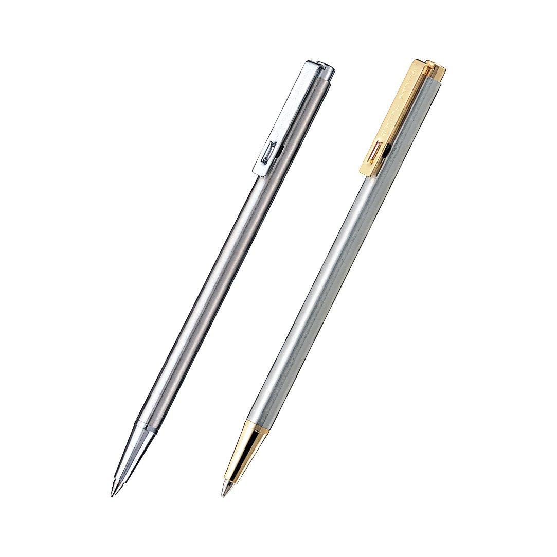 ZEBRA(ゼブラ)『手帳用 油性ボールペン』
