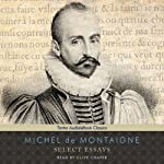 Select Essays | Michel de Montaigne