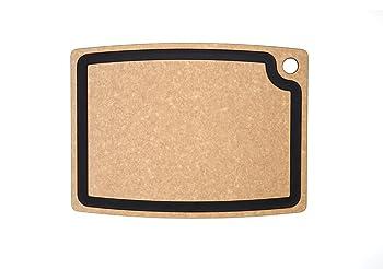 Epicurean Gourmet Series Cutting Board