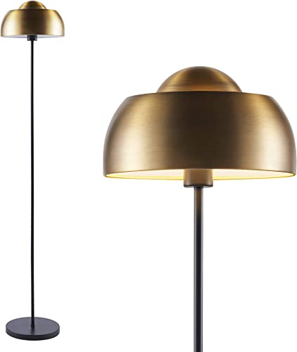 ambiore. Floor Lamp Dome II