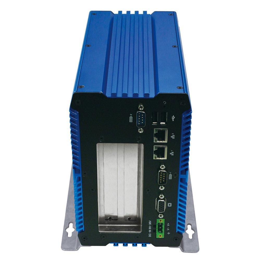 激安ブランド Fanless Industrial LAN PC Rugged Computer IPC Intel 4G Mini PC Windows 10 Pro/Linux with Intel Quad Core J1900 6 COM 2 Intel LAN 4G RAM 128G SSD Partaker I15 B07CVYF4RL 4G RAM 1TB HDD|I23+ I5 3317U I23+ I5 3317U 4G RAM 1TB HDD, きまっし屋:8f3fd97f --- ballyshannonshow.com