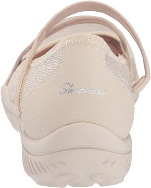 Be FemmeBeigenaturel35 5 Eu Skechers Light oBedCx