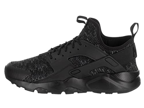 on sale 10e3a bde86 Nike Herren Air Huarache Run Ultra SE Leder Sneaker  Nike  Amazon.de   Schuhe   Handtaschen