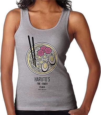 Unisex T-Shirt,Serene Autumn Forest Sun Fashion Personality Customization