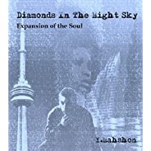Expansion of the Soul (Diamonds in the Night Sky Book 2)