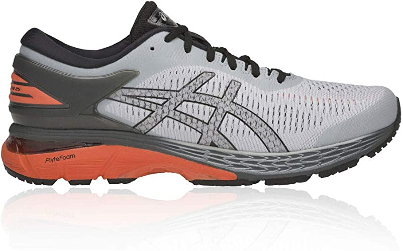Gel-Kayano 25 Competition Running Shoes
