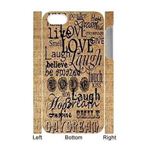 Scratch-free Dallas Cowboys Phone Cases For Galaxy S4- Retail Packaging -dirt Proof