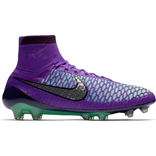 hot sale online eba1a 7853e ... best nike magista obra fg mens football boots purple 641322 505 size40  3d6a3 c5fec