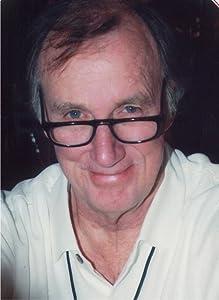 Tom Coffman