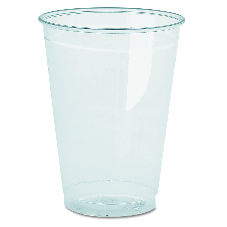 Amazon.com: Boardwalk yp160 C Pete de plástico transparente ...