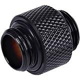 Alphacool 8747211schwarz Zubehör von Material Kühlung–Zubehör von Material Kühlung (1,8cm, 20g)