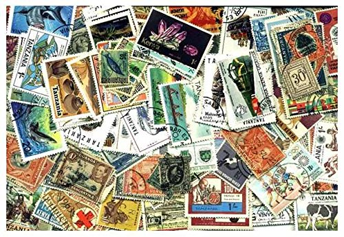 The 8 best uganda stamps