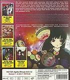 HELL GIRL JIGOKU SHOUJO (SEASON 1-4) - COMPLETE ANIME TV SERIES DVD BOX SET (90 EPISODES)