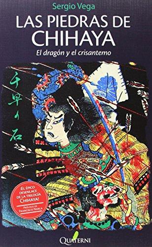 Descargar Libro Las Piedras De Chihaya 3 Sergio Vega Esteban
