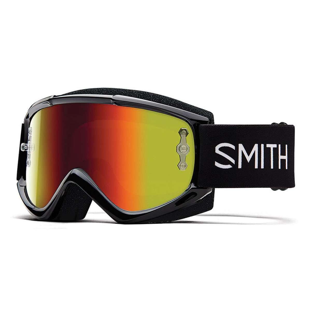 Smith Fuel V.1 MAX M Offroad Goggle Smith Optics 5559130384