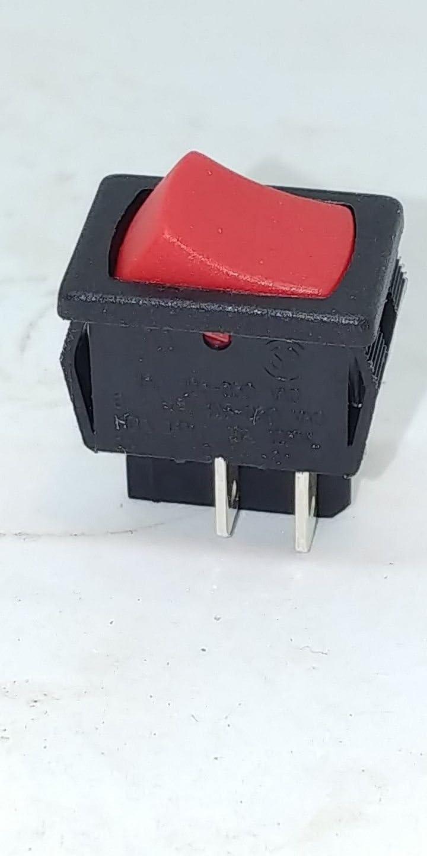 Shop Vac Switch Wiring Diagram - Database