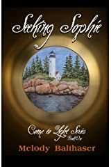 Seeking Sophie (Come to Light) Paperback