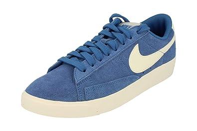 7199ded5b078 Nike Av9373