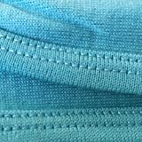 Baby Stroller Swaddle Blanket 100% wool by