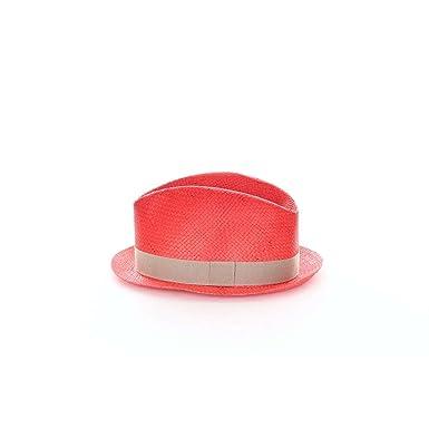 Paul Smith ASXC526DH353 Chapeau Femme  Amazon.fr  Vêtements et ... 654c3b1addc