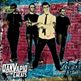 Dan Vapid & The Cheats
