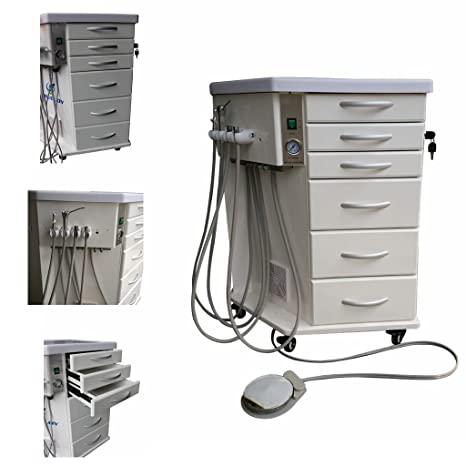 Real greeloy funda para entrega sistema + compresor de aire + armario y 6