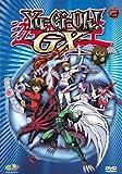 Yu-Gi-Oh! GX Vol. 02