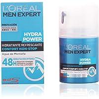 Crema hidratante hombre Men Expert L'Oréal Paris, 50ml